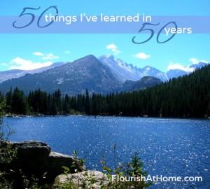 50_Things
