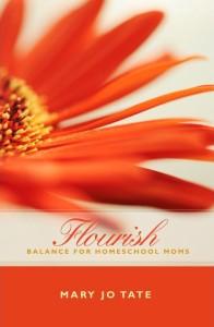 FLOURISH_final cover